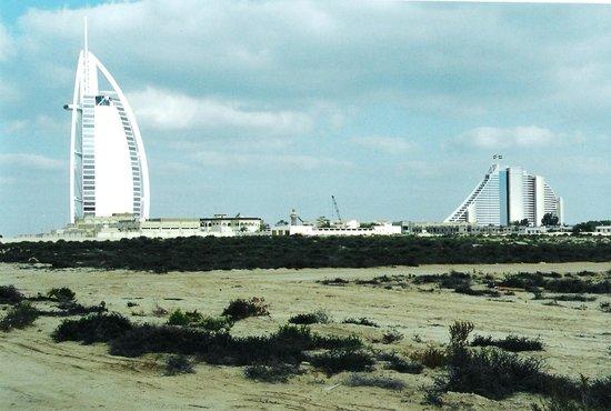 Dubai 2000 Picture Of Dubai Emirate Of Dubai Tripadvisor