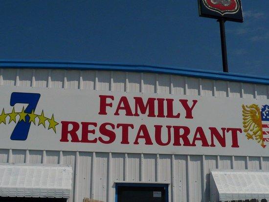 Tripadvisor Restaurants Clear Lake Ia
