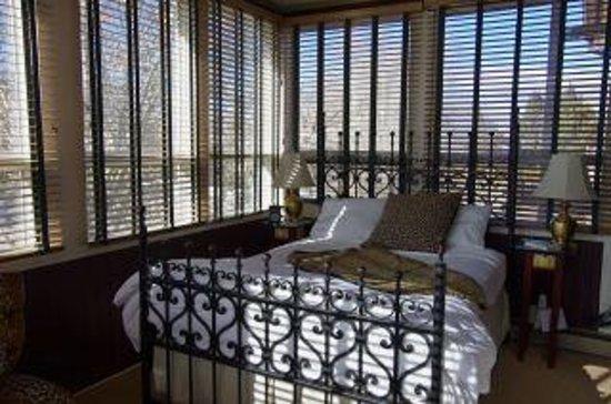 毛格村民宿飯店照片