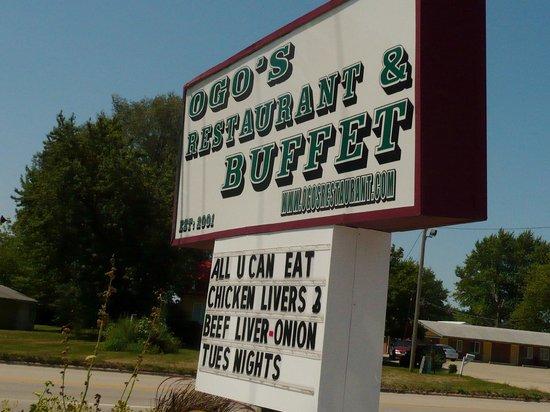 Best Restaurants In Keokuk Iowa