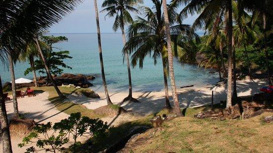 Picture Of Koh Kood Beach Resort