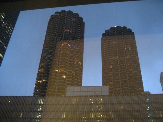 写真アマルフィ ホテル シカゴ 枚