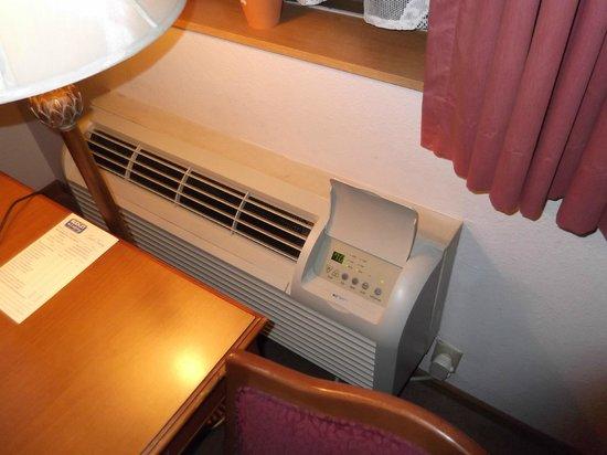 巴吉特旅館照片