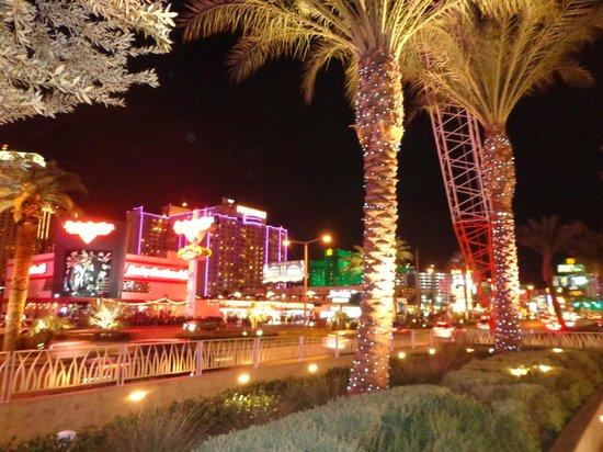 Hotel  Colusa Casino Resort