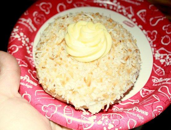 Kringla Bakeri og Kafe: School Bread