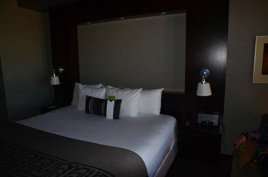 托金斯迪克度假酒店照片