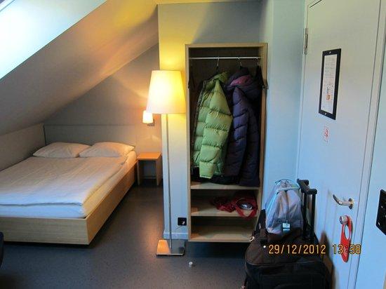 Hotel Marta 사진