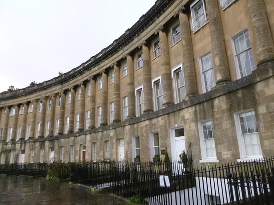 Royal crescent one bedroom apartment for sale picture of royal