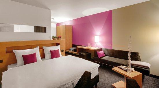 Spreewald Thermenhotel