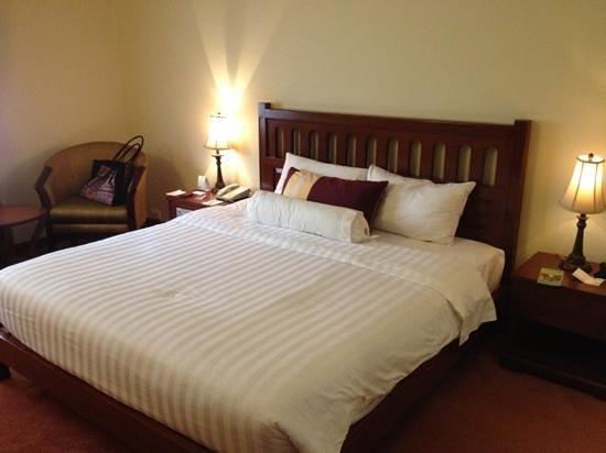 Royal Angkor Resort & Spa: garik63