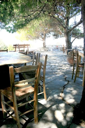 Xigia Tavern