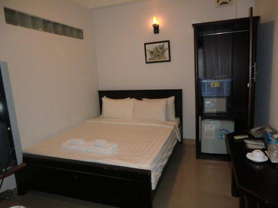 Meraki Hotel 사진