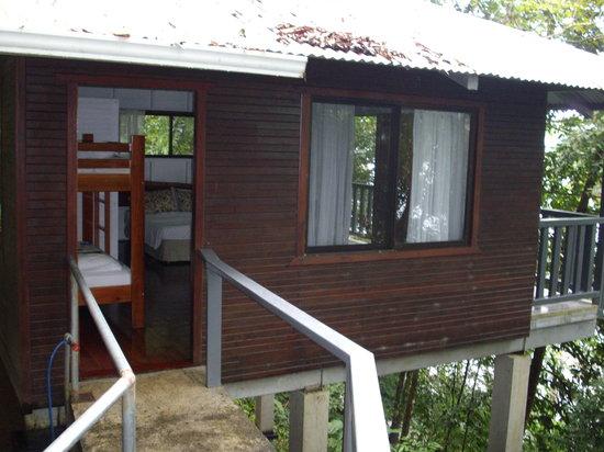 Saladero Eco Lodge 사진
