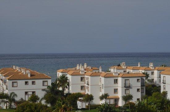 Complejo Laguna Beach