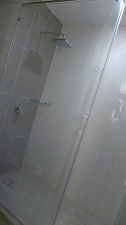 KSL Hotel & Resort: bathroom2