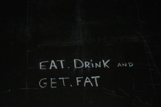 Majong: Il motto