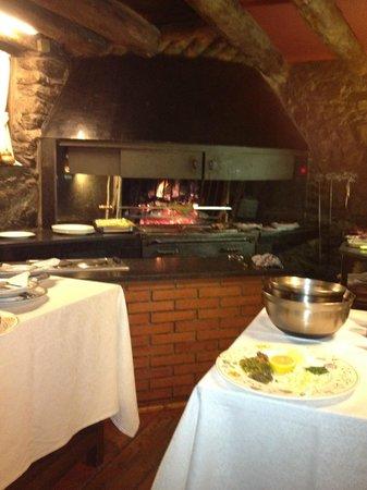 El Bon Raco Bar & Restaurant
