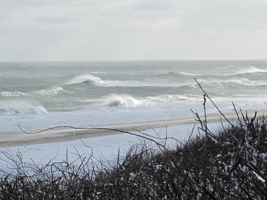 Nauset Beach Orleans 2020 All You Need To Know Before You Go With Photos Tripadvisor
