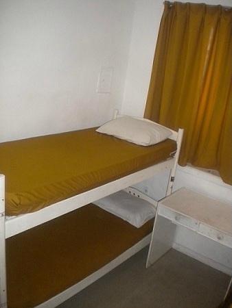 Photo of Green Hill Resort Matheran