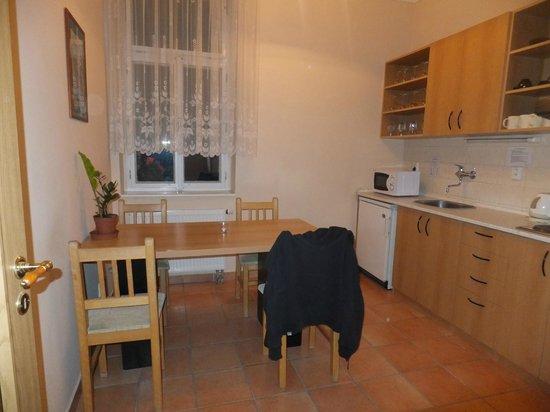 아파트호텔 루블랑카 사진