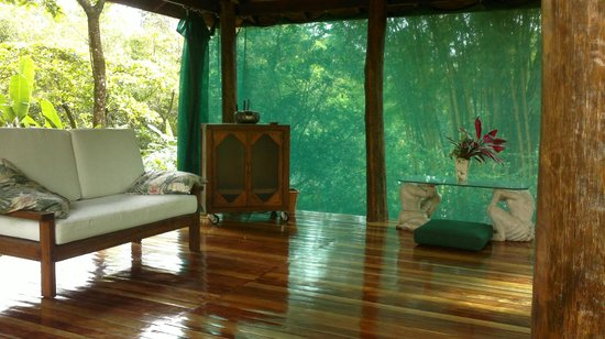 Bali Rica Casitas: Balirica
