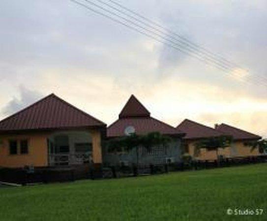 Rainforest Lodge Bewertungen Fotos Amp Preisvergleich Cape Coast Ghana