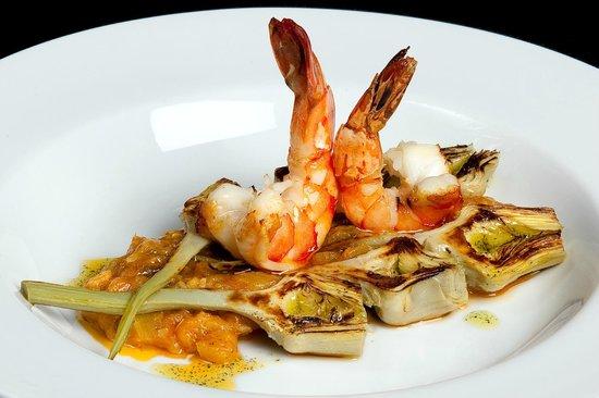 Restaurante Marixa