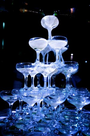 Palanga Spa Luxury : wedding