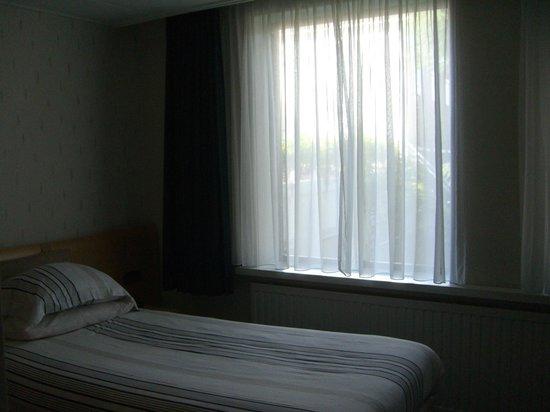 レーベンブルグ, Room