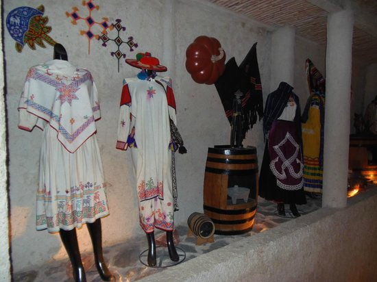 Hotel Boutique la Cofradia: Entra a la Taberna