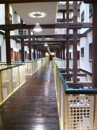 橡樹林金色城堡公寓照片