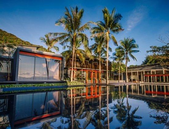 The COAST Resort - Koh Phangan: getlstd_property_photo