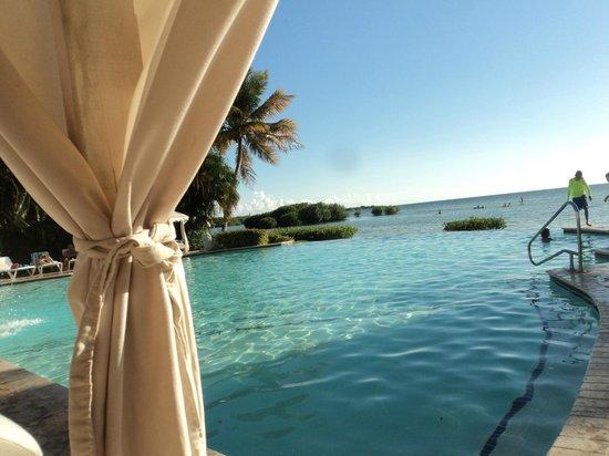 Original Url Http Media Cdn Tripadvisor Photo S 03 48 4a B0 Bahia Salinas Beach Resort Jpg