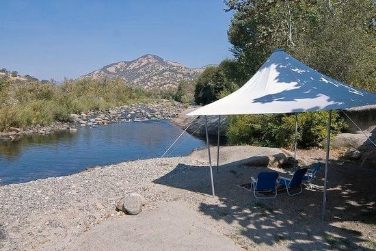 Rio Sierra Riverhouse Photo
