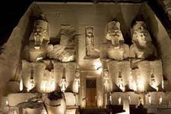 Real Egypt Tours: getlstd_property_photo