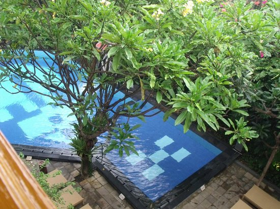 写真グリーン ガーデン ビーチ リゾート & スパ枚
