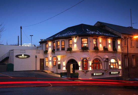 Best Indian Restaurant Newcastle Upon Tyne