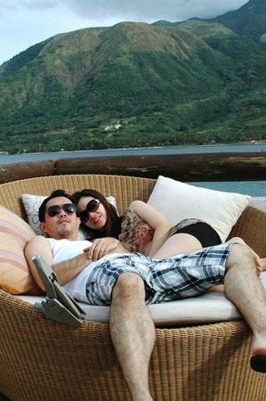 Bellarocca Island Resort and Spa: more fun to rest again!