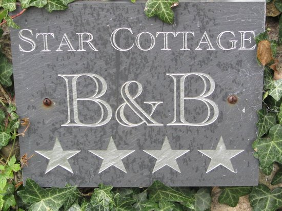 Star Cottage