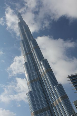 burj khalifa work breakdown structure Burj khalifa - wikipedia,  work and vacation time around the world  burj khalifa is the tallest manmade structure in the world, at m ft) this is a city i need.