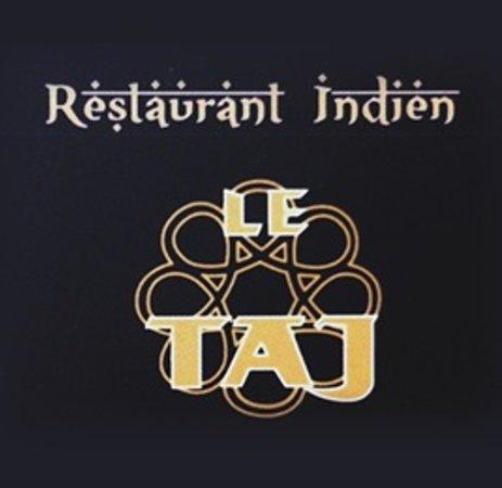 Indian Restaurant Menton France