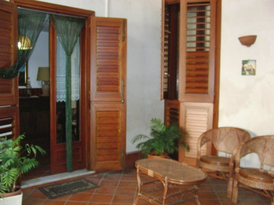 Villa Rosa  Etna Bed & Breakfast 사진
