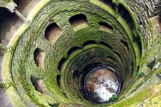 Quinta dos Bons Cheiros Country Design B&B: Um lugar mágico com visita obrigatória em Sintra, património classificado pela Unesco