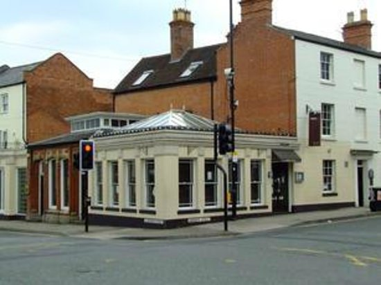 an overview of the dangers of pubs in leamington england Educational resource documenting entire history of kenfig and surrounding areas from prehistory to present day  he obtained experience at worcester and leamington.