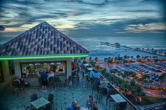 pier house  marina hotel clearwater, fl  updated  reviews, pier house 60 marina hotel clearwater beach fl 33767, pier house 60 marina hotel clearwater beach florida