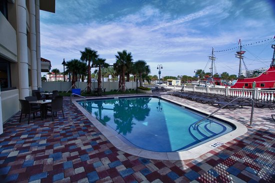 Pier House 60 Marina Hotel 151 ̶2̶3̶8̶ Updated 2018