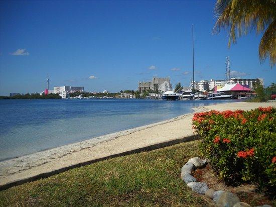 Sunset Marina Resort & Yacht Club: Sunset Marina 
