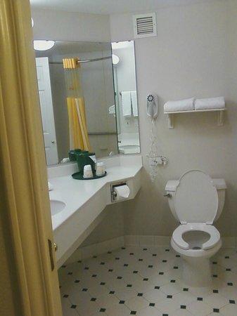 La Quinta Inn & Suites Orlando UCF照片