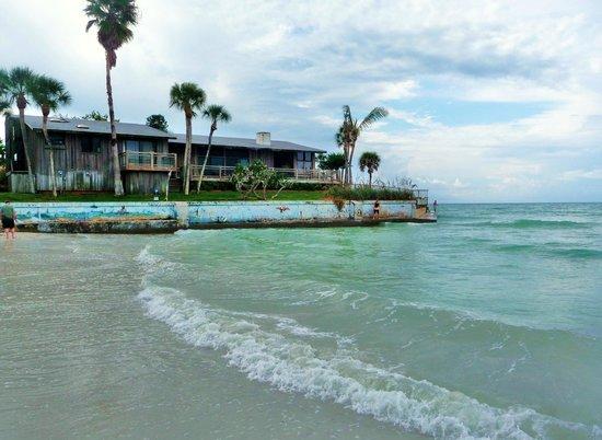 Calini Beach Club 사진