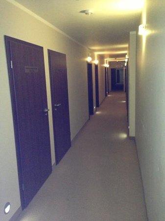 Hotel Fero Express
